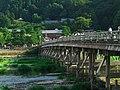 Arashiyama (Togetsukyo) - panoramio.jpg