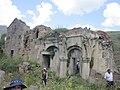 Arates Monastery (31).jpg