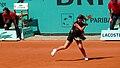 Aravane Rezai Roland Garros 2010 R1.jpg