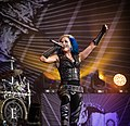 Arch Enemy - Wacken Open Air 2018-5601.jpg