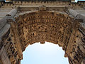 Arch of Titus (15238374725).jpg
