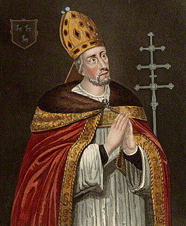 Thomas Rotherham 15th-century Archbishop of York and Chancellor of England