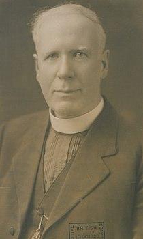Archbishop Timothy Casey Photo B (HS85-10-37231).jpg