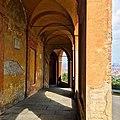 Archi e colonne.jpg
