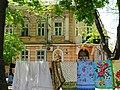 Architectural Detail - Odessa - Ukraine - 08 (26285830813).jpg