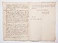 Archivio Pietro Pensa - Vertenze confinarie, 4 Esino-Cortenova, 011.jpg