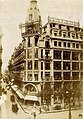 Archivo General de la Nación Argentina 1910 aprox Buenos Aires, Casa Gath y Cháves.jpg