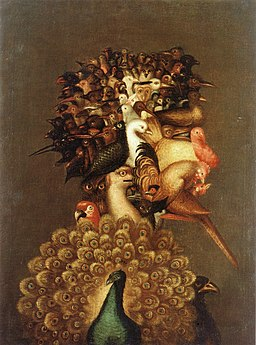 Arcimboldo Air (copy)