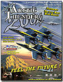 Arctic Thunder Air Show 2004 poster · DF-SD-08-01275.JPEG