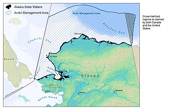 Beaufort Sea - Wikipedia on map of canada rivers, map of canada with oceans, map of canada capitals, map of canada islands, map of canada with mountains, map of canada mountain ranges, map of canada territories, map of canada cities,