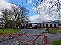 Arden-Academy-Front-Gate.jpg