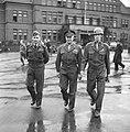 Ardennes Allied Commanders, Maastricht meeting, 7 Dec 1944 (2).jpg
