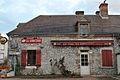 Ardon bar-tabac La Gibecière 1.jpg