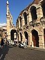 Arena-Verona.jpg