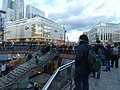Arftikel 13 Frankfurt 2019-03-05 23.jpg