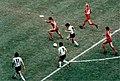 Argentina v belgica 1986.jpg