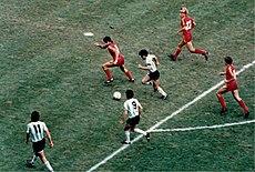 f28025024 Diego Maradona - Wikipedia