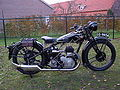 Ariel 550 cc 1929.jpg