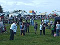 Arisaig Highland Games 2007 - geograph.org.uk - 726627.jpg
