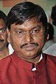 Arjun Munda - Ranchi 2011-11-29 9195.JPG