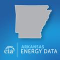 Arkansas blue background (14310447573).png