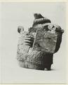 Arkeologiskt föremål från Teotihuacan - SMVK - 0307.q.0151.tif