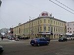Arkhangelsk.Libknehta.8.JPG