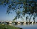Arling memorial bridge 11939u.tif