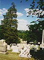 Arlington National Cemetery August 2002 10.jpg