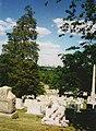 Arlington National Cemetery August 2002 10.jpg