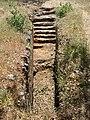 Armeni Friedhof 34.JPG