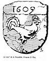 Armoiries Rocatelle.jpg