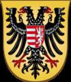 Armoiries empereur Sigismond Ier.png