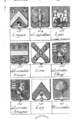 Armorial Dubuisson tome1 page212.png