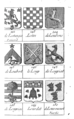 Armorial Dubuisson tome1 page213.png