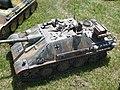 Armortek Jagdpanther (3666362236).jpg