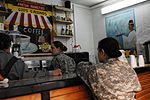 Army Chaplains Lead Archeology Tour in Land of Abraham DVIDS147618.jpg