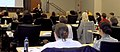 Army symposium lauds women of character 140319-A-ZZ999-002.jpg