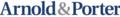 Arnold & Porter logo.png