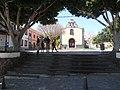 Arona Church.JPG