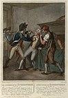 Arrestation de Robespierre.jpg