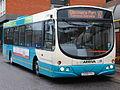 Arriva Buses Wales Cymru 2798 CX55FAJ (8566521474).jpg