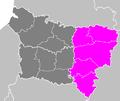 Arrondissements de l'Aisne.png