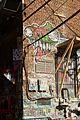 Art Alley (31518918696).jpg