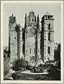 Art in France (1911) (14766027415).jpg