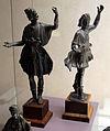 Arte romana, offerenti 01.JPG