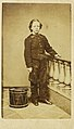 Arthur H. Gale, Drummer Boy (Union).jpg