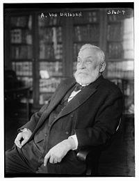 Arthur von Briesen (lawyer) in 1915.jpg