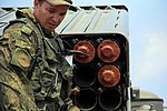 ArtilleryExercise2018-11.jpg