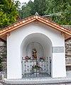 Arzlip Kapelle Oberleins.jpg